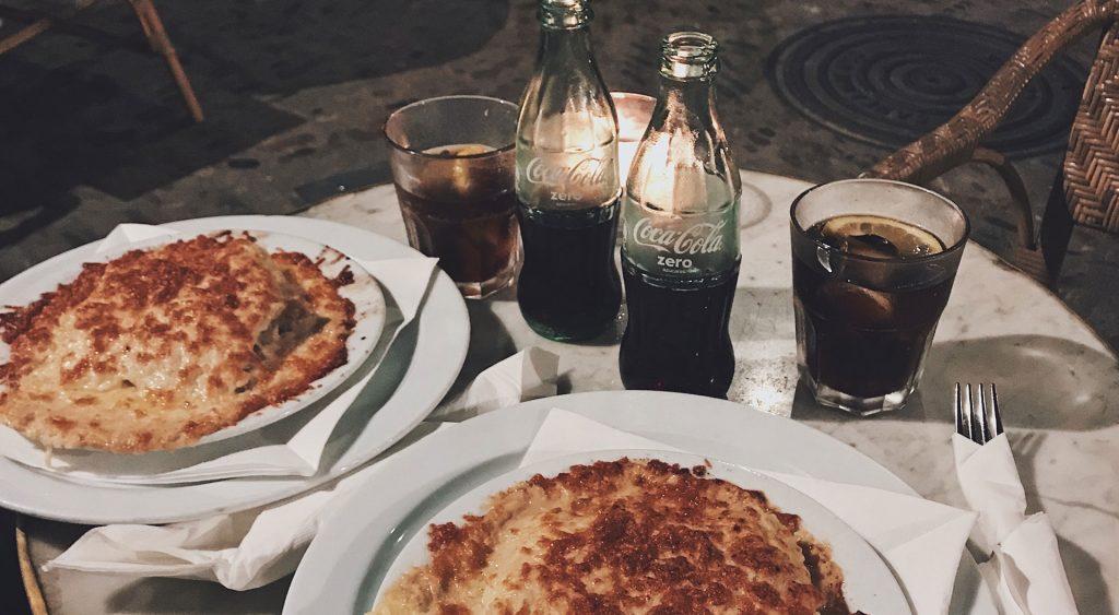 My favourite food hotspots in Girona